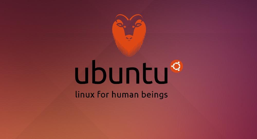 Descarga e instala Ubuntu rápidamente con un Cd mínimo